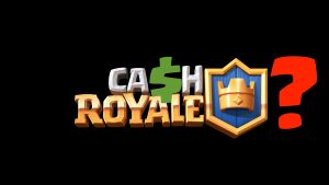 clash royale beginner game