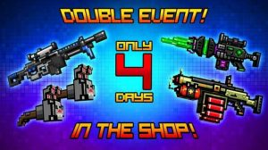 pixel gun 3d hack no offers